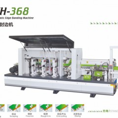 6CN WH-368